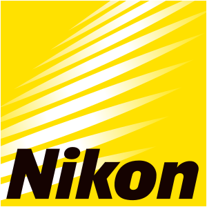 analogue nikon photo equipment for sale